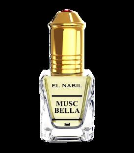 Musc Bella