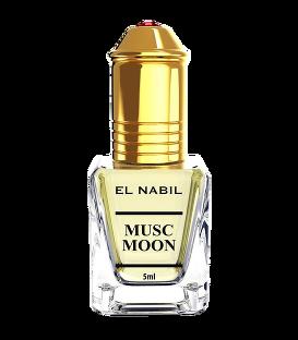 Musc Moon