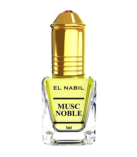 Musc Noble