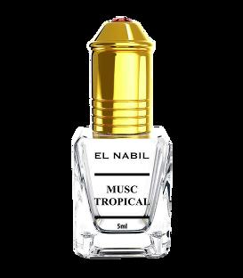 Musc Tropical