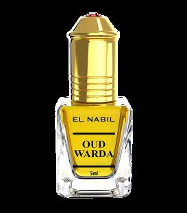 Oud Warda