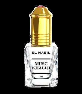 Musc Khaliji
