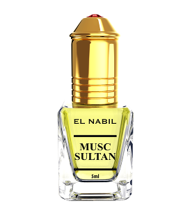 Musc Sultan